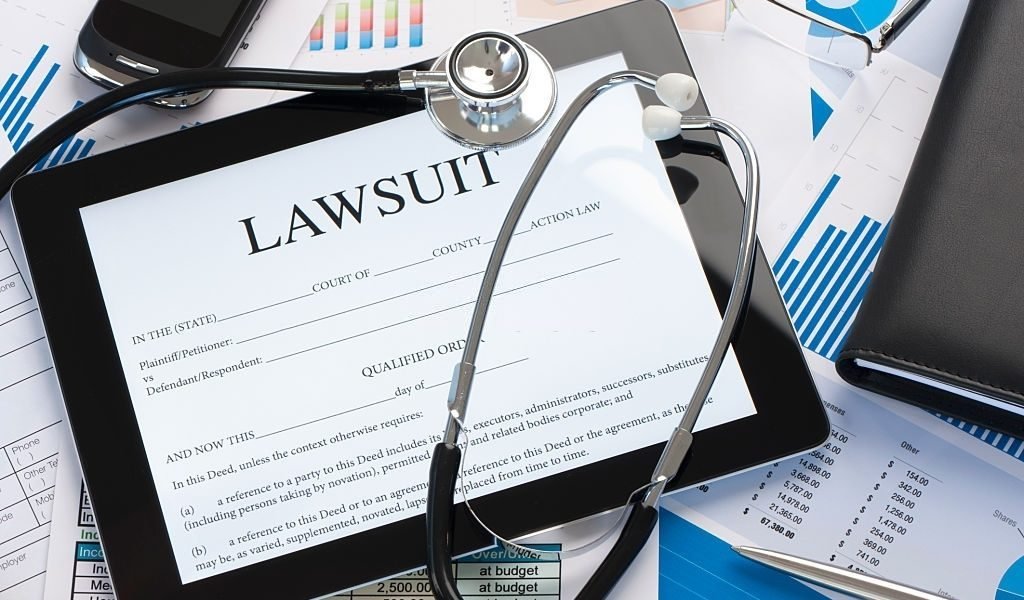 Know-How of IVC Filter Lawsuit Claims